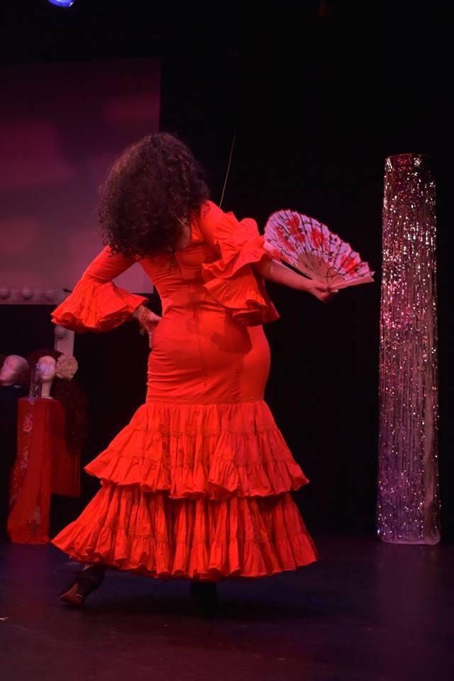 0188_03_Inma Heredia's Divas de Espana