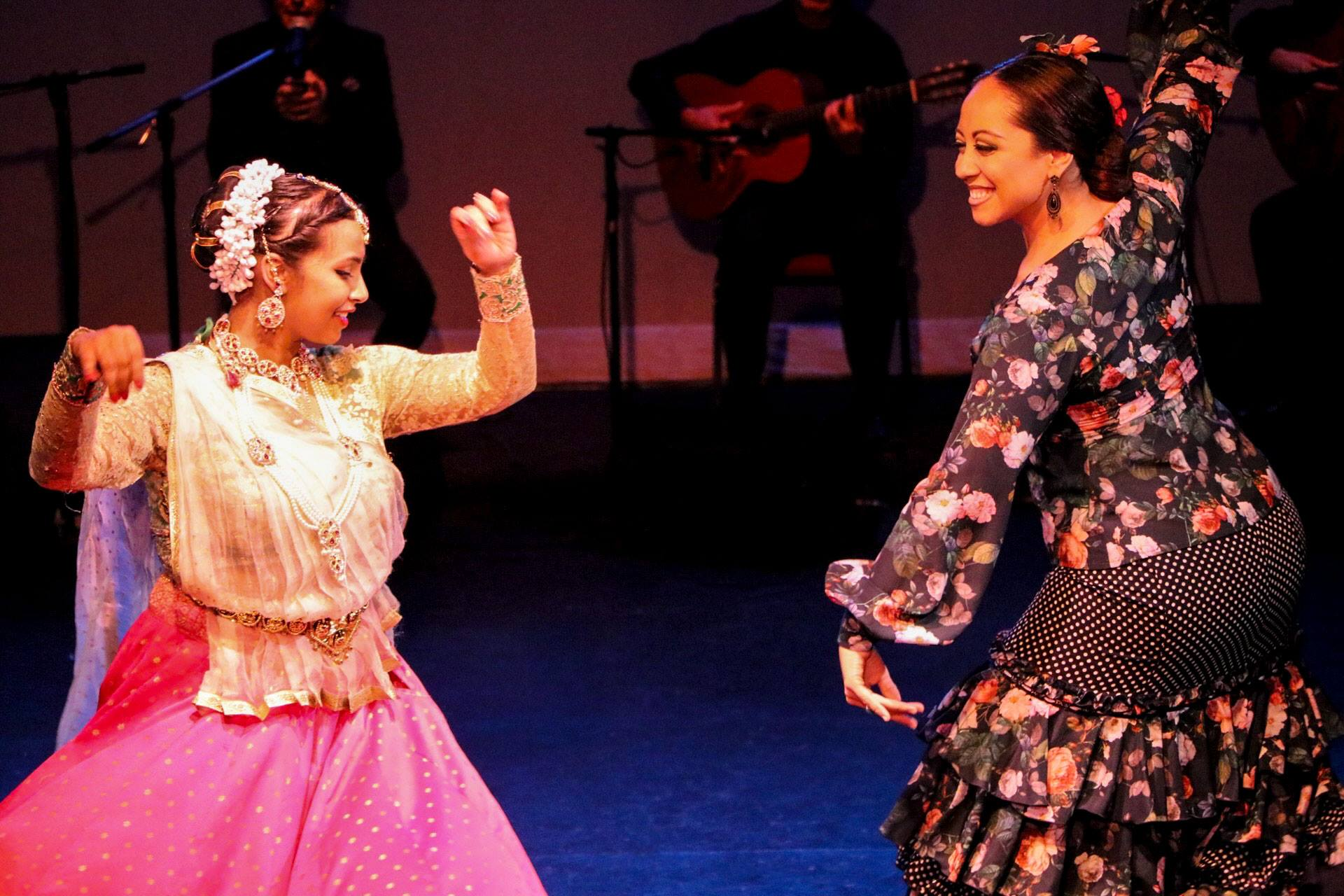 0194_03_Encuentro Flamenco