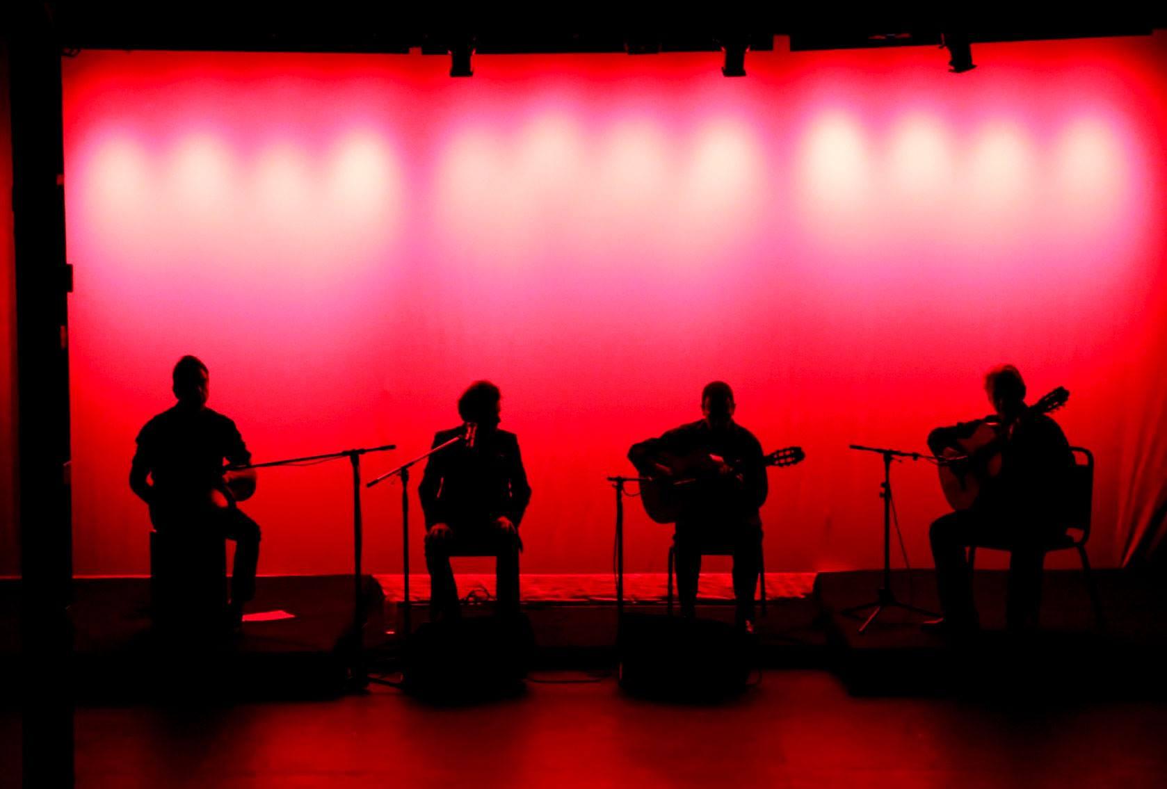 0194_05_Encuentro Flamenco