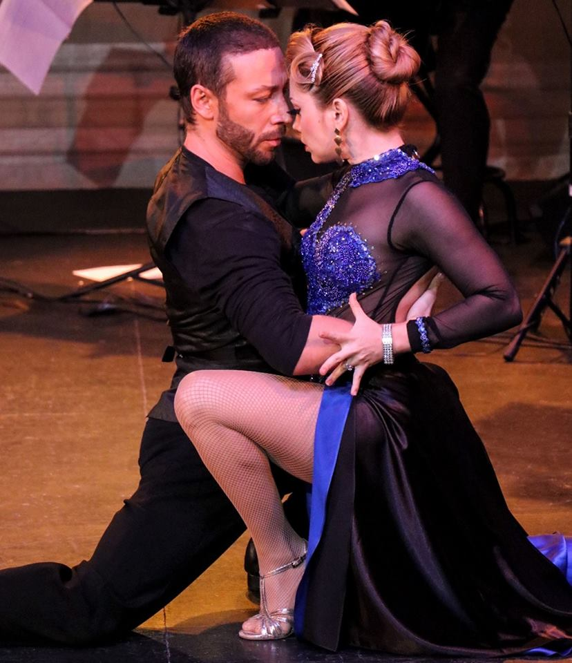 0196_03_Tango & Flamenco Fusion