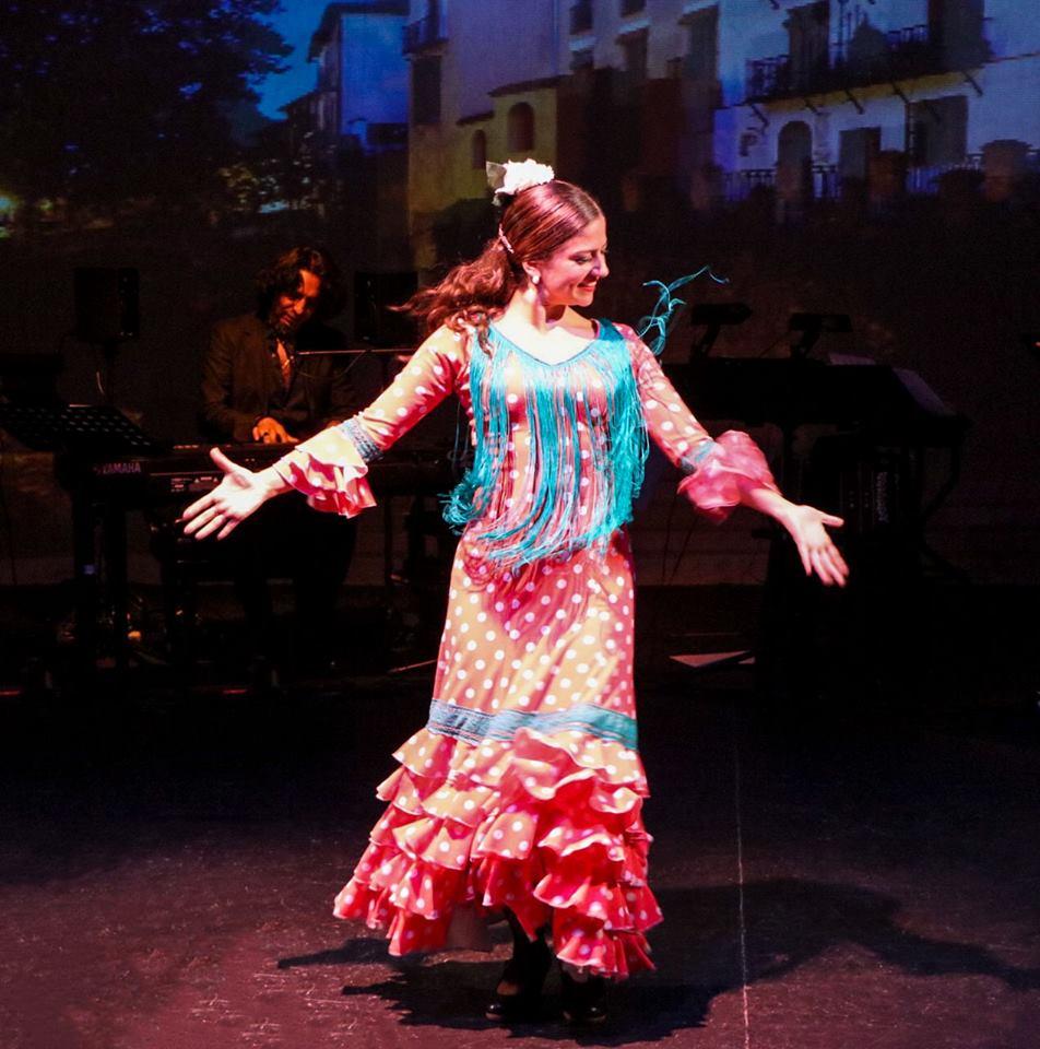0196_06_Tango & Flamenco Fusion