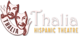 Thalia Spanish Theatre – A Cultural Gem in Queens