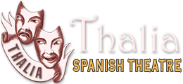 Thalia Spanish Theatre - A Cultural Gem in Queens